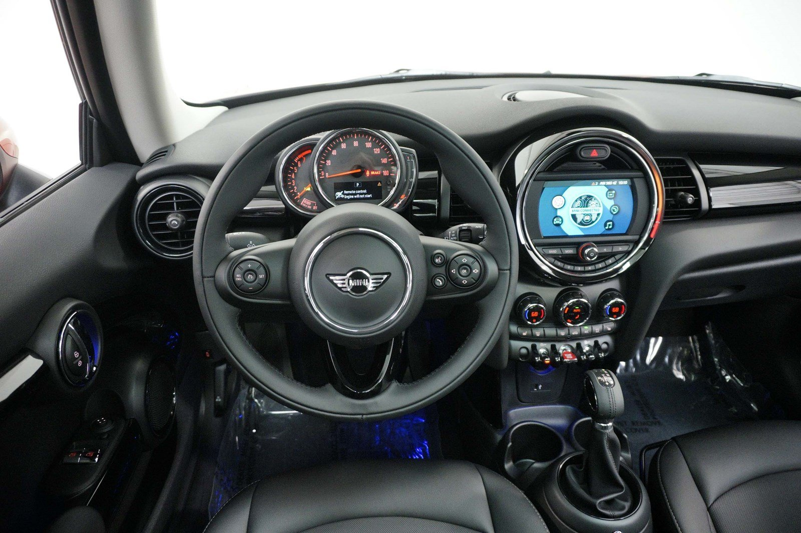 mini cooper interior lights wont turn off. Black Bedroom Furniture Sets. Home Design Ideas